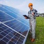 Benefits of solar panels no one told you about