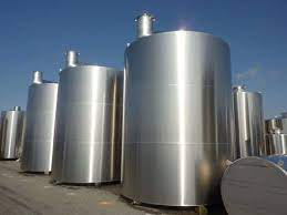 How to Find Reliable Steel Tank Manufacturers