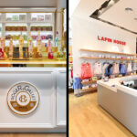 Retail Fit Out Companies In Dubai & Their Importance