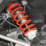 Why is your car's suspension system so important?