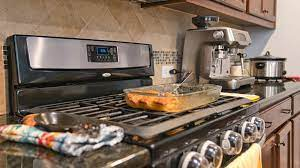 Appliance extended warranty - save money on repairs