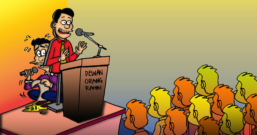 Benefits of Enrolling in a Public Speaking Course