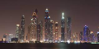 Forming a company in Dubai- Things to consider