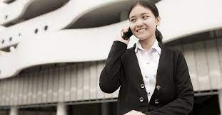 Hire a professional immigration consultant for handling your visa application