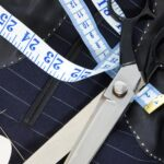 How to Choose the Best Tailor